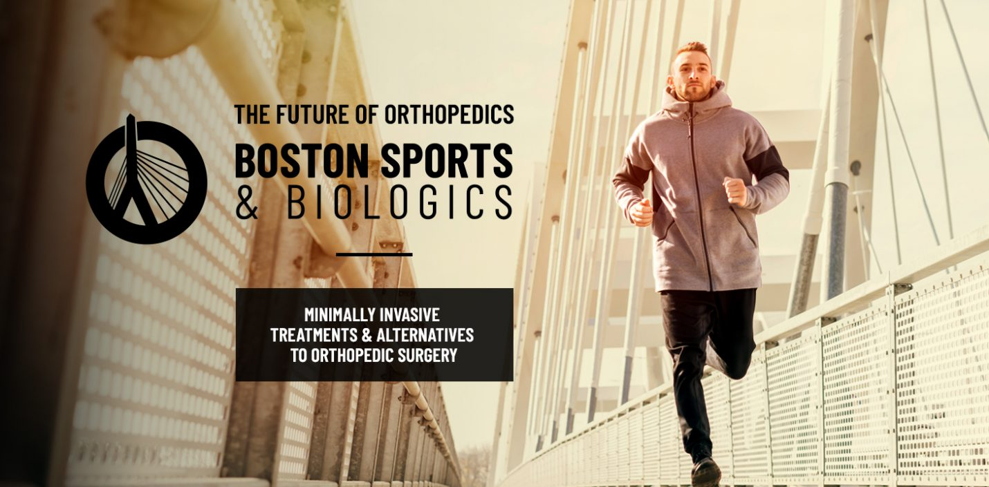 The Future of Orthopedics